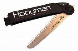 Hooyman® 14040