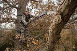 5 Ft Extendable Tree Saw - 655226 Matt 5ft Treestand2 250x167