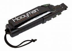 Hooyman 12470