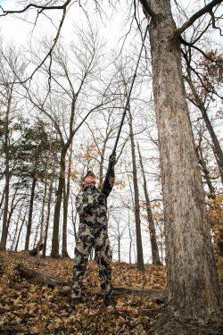 10 Ft Extendable Tree Saw - 655227 Vert Matt 250x375