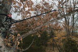 10 Ft Extendable Tree Saw - 655227 horizontal Matt 250x167