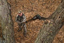 10 Ft Extendable Tree Saw - 655227 topdown Matt 250x167