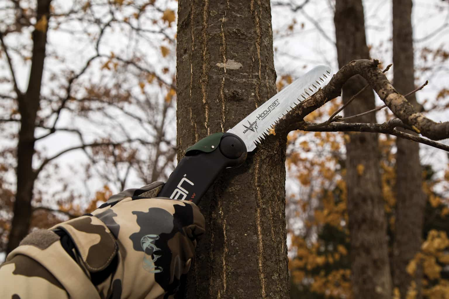 Extendable Tree Saw : Ft extendable tree saw battenfeld