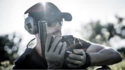 151293-151294-Action-Pistol-Reload