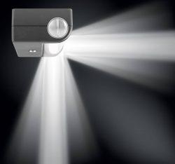 Cordless Vault Light,  LED - 222777 demo 250x234
