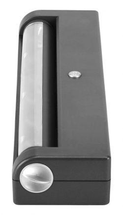 Cordless Vault Light,  LED - 222777 side 250x436