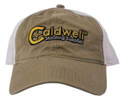 Caldwell 13108