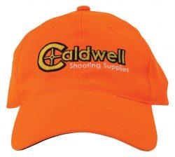 Blaze Orange Caldwell® Hat - 100223 Blaze Orange Caldwell Hat 250x224