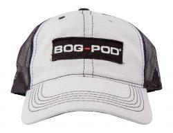 BOG 13110