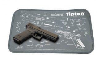 Tipton 14919
