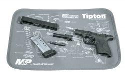 110009-w-gun
