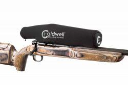 Ballistic Precision LR Target Camera System -220 volt - 110037 On Rilfe 250x167