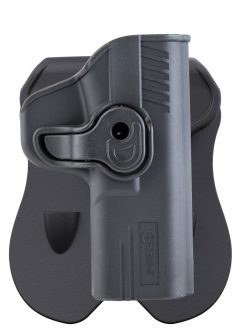 Caldwell® Molded OWB Retention Holsters - 110059 mock 250x334