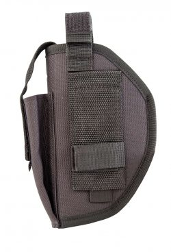 Universal Holster - 110075 back side 250x368