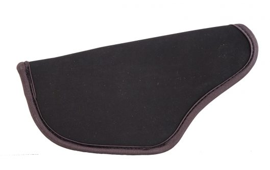 Caldwell® Covert IWB Holsters - 110079 front 529x334