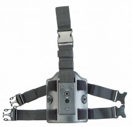 Tac Ops Drop Leg Rig - 110085 421x405