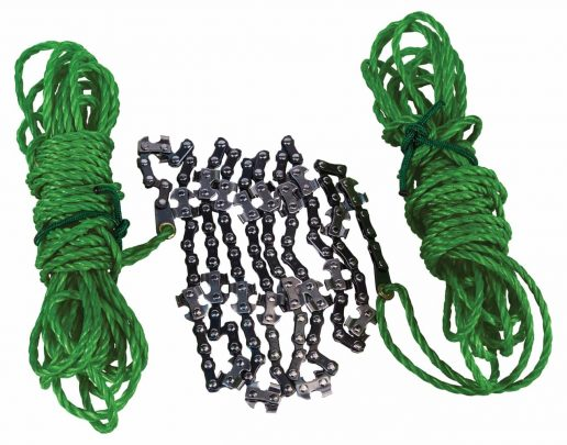 High Limb Chain Saw with Rope - 110103 516x405