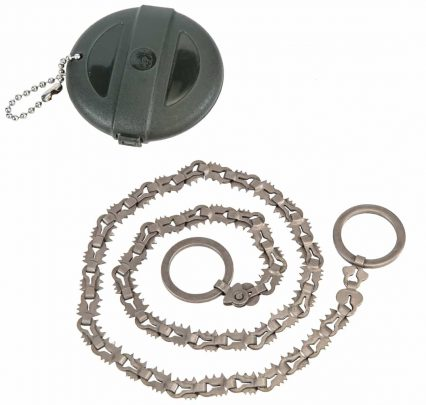 Micro Chain Saw - 110105 426x405