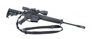 156216-on-AR-10