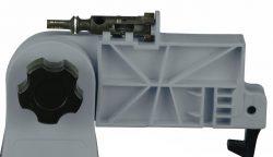 AR Armorer's Ultra Kit - 156559 156224 mvb END 250x144