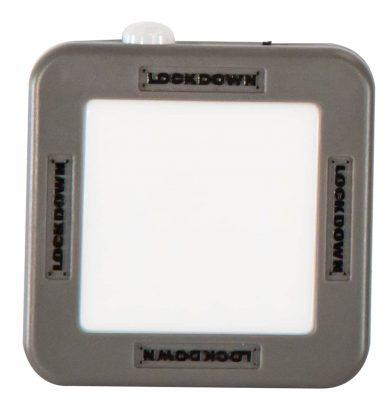 Automatic Cordless 25 LED Vault Light - 222008 387x405