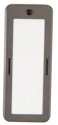 Cordless 75 LED Vault Light - 222009 187x405
