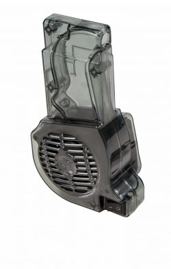 Accumax AR-15 Barrel Cooler - 390247 no cord 250x392