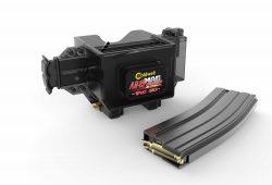 Caldwell® Mag Charger Tac 30 - 397493 Caldwell MagCharger Tac30 250x170