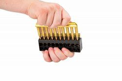 397493-action-ammo-strip-2