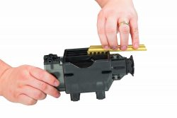 Caldwell® Mag Charger Tac 30 - 397493 action ammo strip 3 250x167