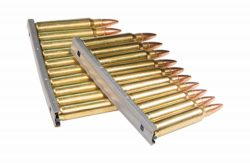 Caldwell® Mag Charger Tac 30 - 397493 stripper clips 250x163