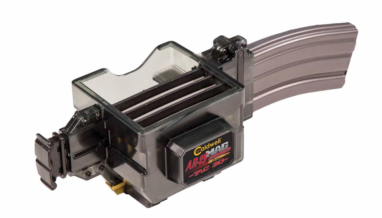 Ballistic Precision LR Target Camera System -220 volt - 397493