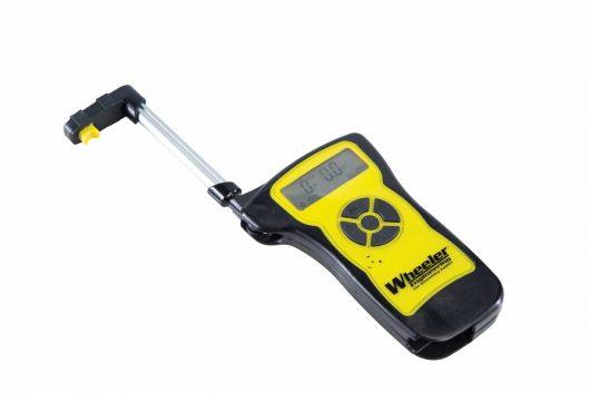 Professional Digital Trigger Gauge - 710904 529x353
