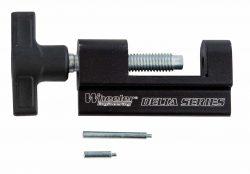 AR Trigger Guard Install Tool - 710907 Pins Outs 250x174