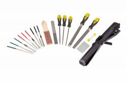 Wheeler® Engineering Gunsmithing Supplies 14774