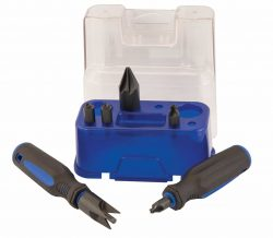 Frankford Arsenal® Reloading Tools 14728