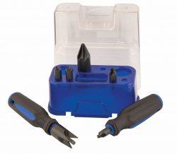Case Prep Essentials Kit - 909214 250x218