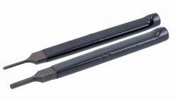 AR-15 Roll Pin Install Tool Kit - 952636 Bolt Catch Install Tool Kit 250x143