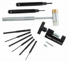 Wheeler Engineering® Gunsmithing Supplies 14792