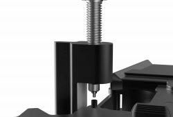 AR-15 Roll Pin Install Tool Kit - 952636 Trigger Guard Install Tool 250x170