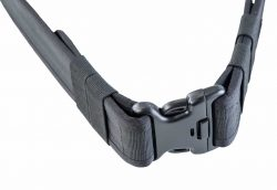 duty-belt-close-buckle