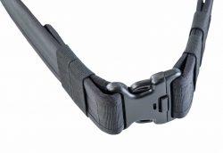Caldwell® Duty Belts - duty belt close buckle 250x172