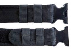 Caldwell® Duty Belts - duty belt end inside outside 250x173