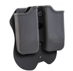 Caldwell® Magazine Holsters - magazine holster mock 250x244