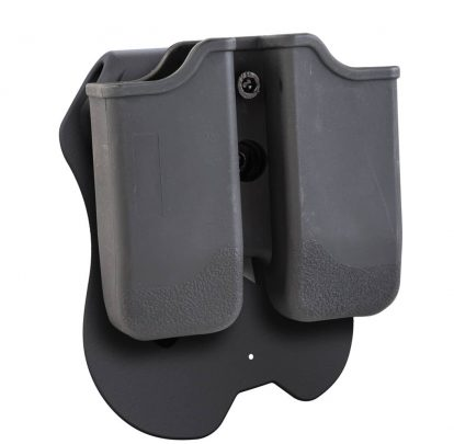 Caldwell® Magazine Holsters - magazine holster mock 414x405