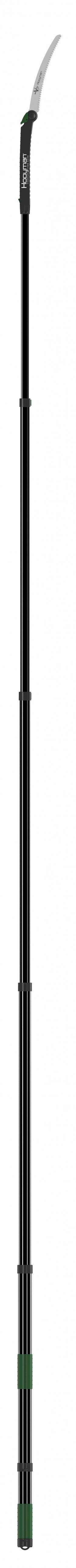 16 Foot Extendable Pole Saw - 655232 open MOCK 250x5145