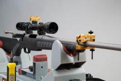 Ultra Scope Mounting Kit - 119050 3fouth on tc 1 250x167