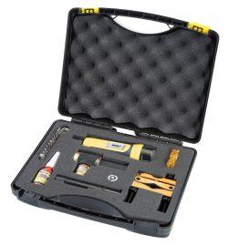 Ultra Scope Mounting Kit - 541010 250x269