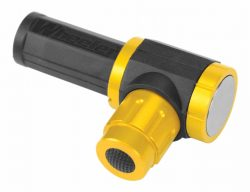 Ultra Scope Mounting Kit - 541010 Bottom Back 250x192