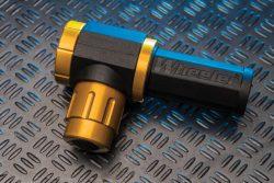 Ultra Scope Mounting Kit - 541010 Mood4 1 250x167